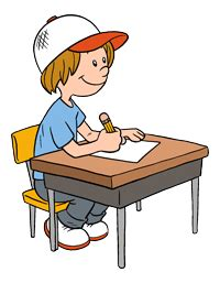 2, 000 word essay in a day? - The Student Room