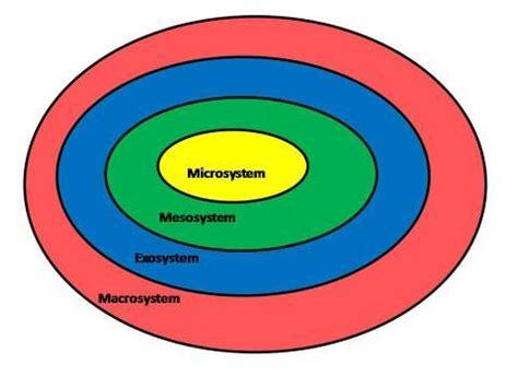 Child development essay montessori